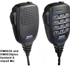 Radio Equipment - Mobile Radio