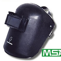 Welding Helmet - Welding Mask