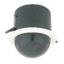 IP Networking - PTZ Camera