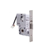 Security Locks - Mortice Lock