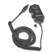 David Clark Series 9800 Marine Intercom System