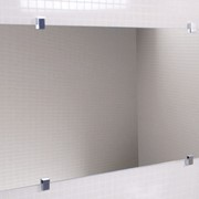 Wall Mirrors - Bathroom Mirrors
