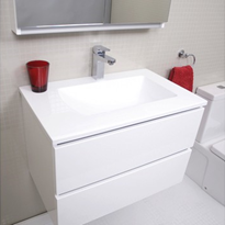 Vanities - Vanities for Bathrooms