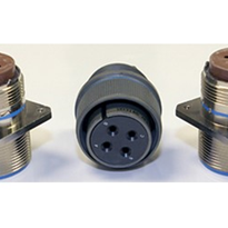 Electrical Connectors - Wire Connectors