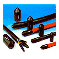 Shrink Packaging - Heat Shrink Wrap
