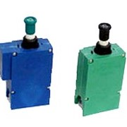 Circuit Breaker - Electrical Circuit Breakers