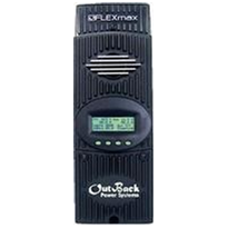 Solar Regulators | Outback FM80 MPPT