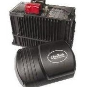Inverter Chargers | Outback VFX3024ET 3000W 85A 24VDC
