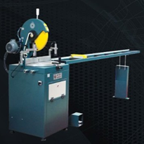 Cutting Saw | Manual Non-ferrous | TNF115