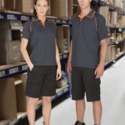 Workwear | Mens Detroit Cargo Shorts