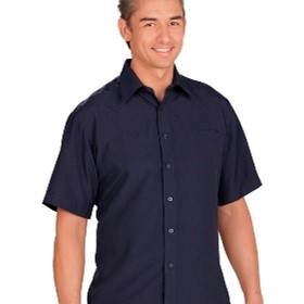 Medical Uniforms | Men's Plain Oasis Shirts