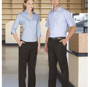 Healthcare Uniforms | Mens Detroit Pant