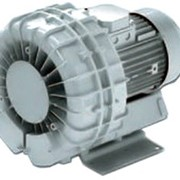 Blowers - Blower Fan