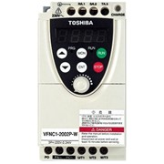 AC Drive - Variable Speed Control