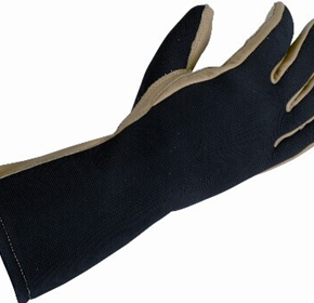DEHN Arc Flash Gloves - Cat 4