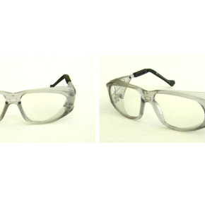 Safety Frames - Plastic Moulded Frames - Meteor