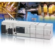 Compact PLC Systems