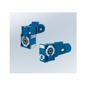 Rossi Parallel & Right Angle Shaft Gearmotors