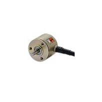 Miniature-Incremental-Rotation Transmitter ZDI-AW