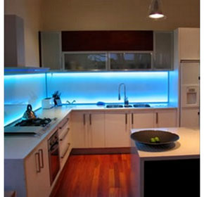 LED Lights - Home LED Lights