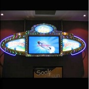 LED Lights - LED Signs