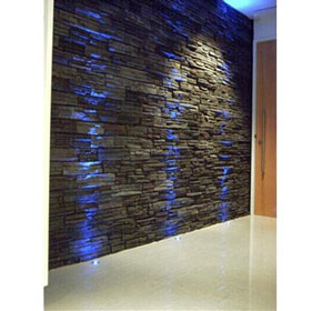 Lighting Fixtures - Wall Lighting