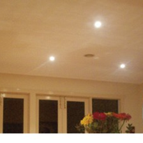 Ceiling Lights - Interior Lights