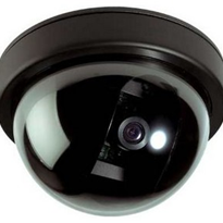 Security Cameras - Dome Security Camera