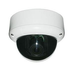 Wireless Camera - CCTV Camera