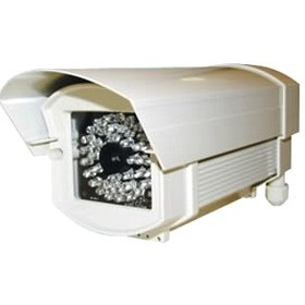 Reversing Camera - Night Vision Camera