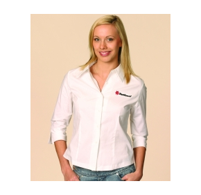 Promotional Business Shirts