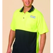 Promotional High Visibility Clothing