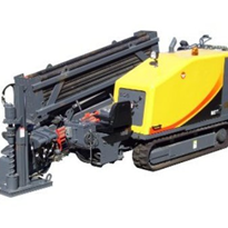 Horizontal Directional Drill (HDD)