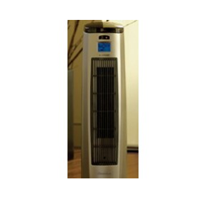 everdure electric heaters - 32B002A