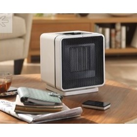 everdure electric heaters - e-cubo