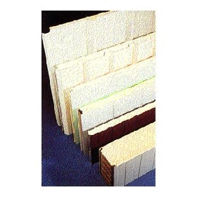 Insulation Materials - Insulation Products