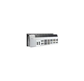 24 4G -Port layer 3 Gigabit Modular Managed Ethernet switch - EDS - 828