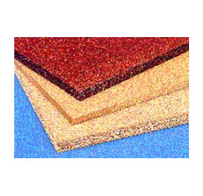 Particle Board - Particle Board Suppliers