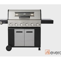 Neo Grande eSee Barbecues
