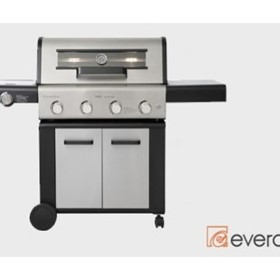 Neo Figura eSee Barbecues
