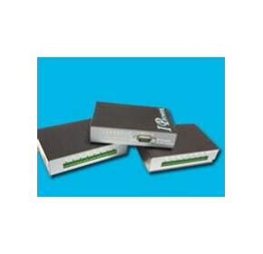 Network Controller & Sensor - IP POWER 9212 Delux
