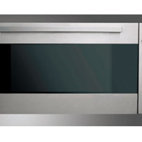 Built-in Ovens - OBES91