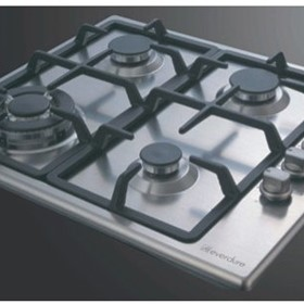 Cooktop Collection : CBGS62