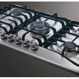 Cooktop Collection : CBGS91