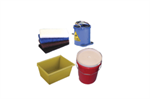Food Grade Materials Handling Products