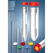 Laboratory Kits, Reagents and Tubes