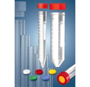 Laboratory Microbiology - Laboratory Consumables