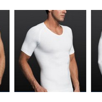 Body Care Products - Under Shirt Back Care Products