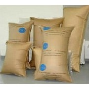 Resealable Bags - Dunnage Bags
