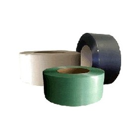Strapping - Strapping Tape